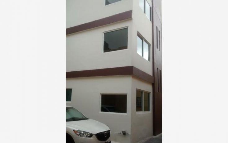 Foto de casa en venta en san borja 514, del valle centro, benito juárez, df, 1934212 no 14
