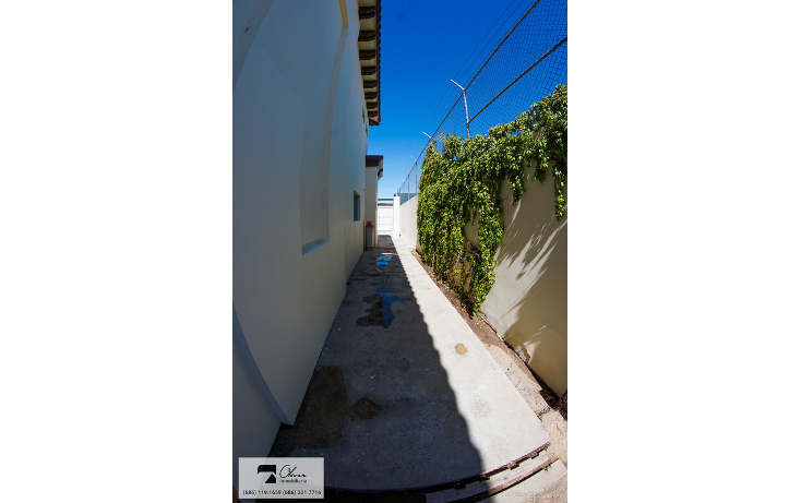 Foto de casa en venta en san borja , catavina, mexicali, baja california, 1044693 No. 04