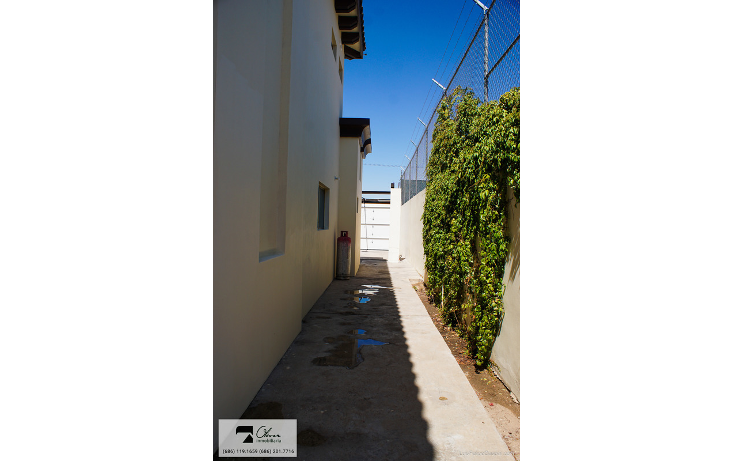 Foto de casa en venta en san borja , catavina, mexicali, baja california, 1044693 No. 06
