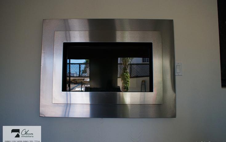 Foto de casa en venta en san borja , catavina, mexicali, baja california, 1044693 No. 07