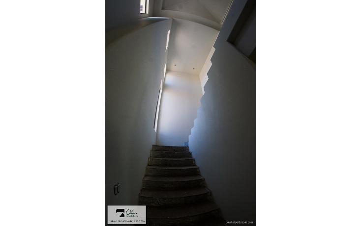 Foto de casa en venta en san borja , catavina, mexicali, baja california, 1044693 No. 12