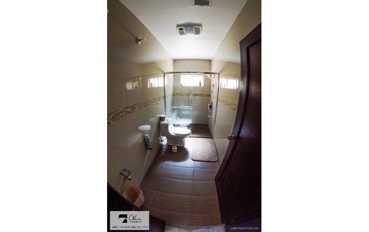 Foto de casa en venta en san borja , catavina, mexicali, baja california, 1044693 No. 13