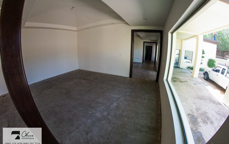 Foto de casa en venta en san borja , catavina, mexicali, baja california, 1044693 No. 17