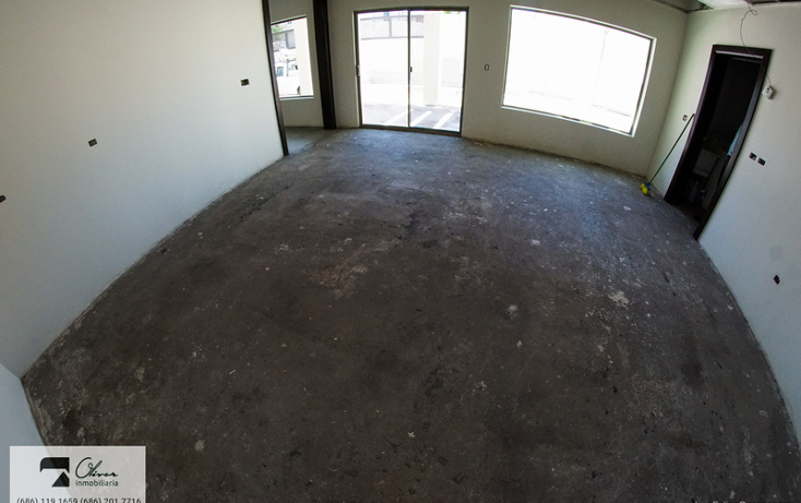 Foto de casa en venta en san borja , catavina, mexicali, baja california, 1044693 No. 19