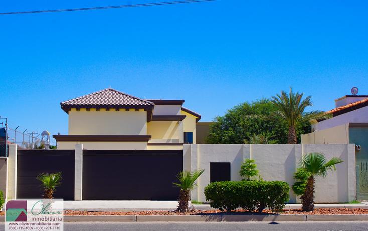 Foto de casa en venta en san borja , catavina, mexicali, baja california, 1044693 No. 34