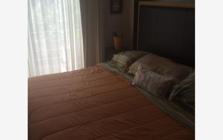 Foto de casa en venta en san borja / preciosa casa en condominio horizontal de 6 en venta 00, narvarte poniente, benito ju?rez, distrito federal, 1735826 No. 05