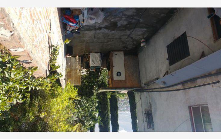 Foto de casa en venta en san bruno 20508, buenos aires sur, tijuana, baja california norte, 1381655 no 01
