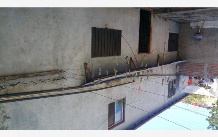 Foto de casa en venta en san bruno 20508, buenos aires sur, tijuana, baja california norte, 1381655 no 02