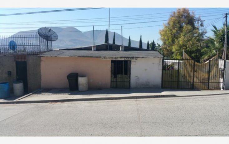 Foto de casa en venta en san bruno 20508, buenos aires sur, tijuana, baja california norte, 1611460 no 01