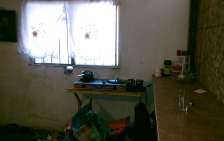 Foto de casa en venta en san bruno 20508, buenos aires sur, tijuana, baja california norte, 1611460 no 04