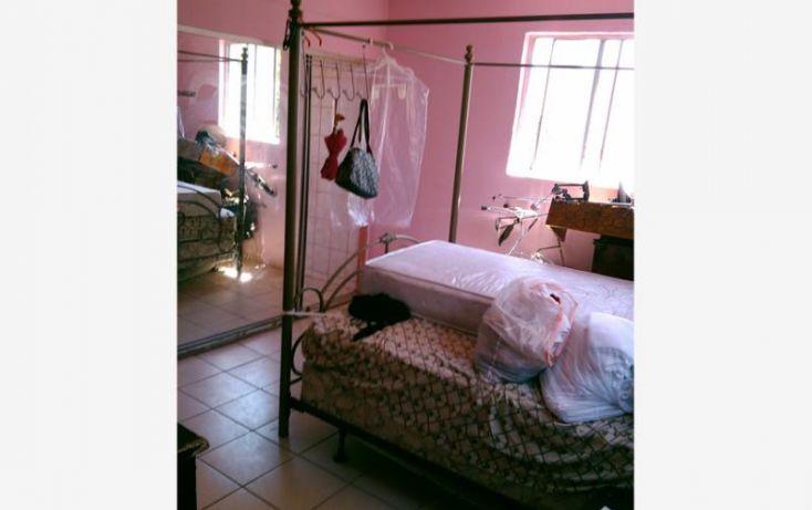 Foto de casa en venta en san bruno 20508, buenos aires sur, tijuana, baja california norte, 1611460 no 16