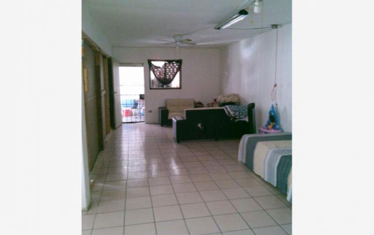 Foto de casa en venta en san bruno 20508, buenos aires sur, tijuana, baja california norte, 1611460 no 17