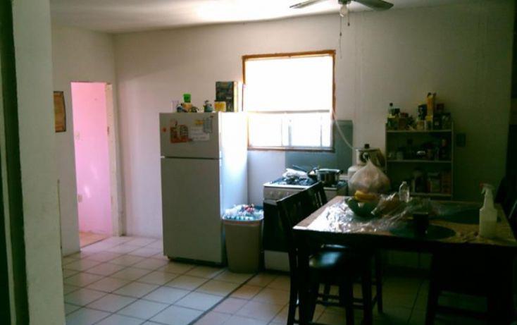 Foto de casa en venta en san bruno 20508, buenos aires sur, tijuana, baja california norte, 1611460 no 18