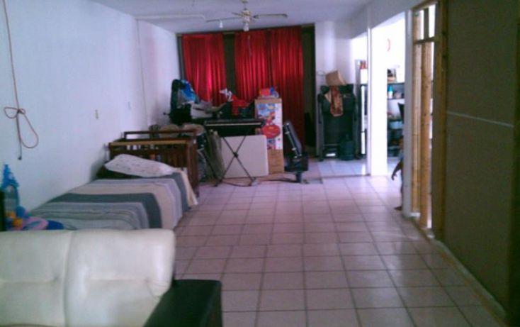 Foto de casa en venta en san bruno 20508, buenos aires sur, tijuana, baja california norte, 1611460 no 19