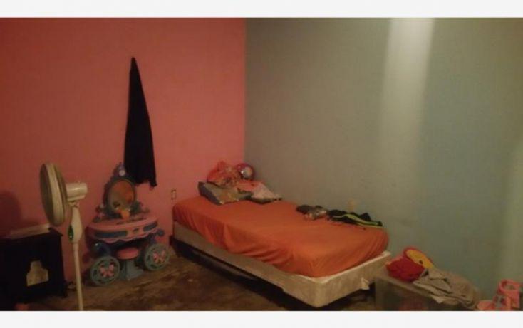Foto de casa en venta en san bruno 20508, buenos aires sur, tijuana, baja california norte, 1611460 no 28