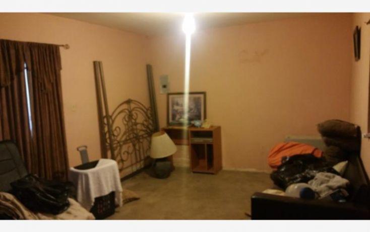 Foto de casa en venta en san bruno 20508, buenos aires sur, tijuana, baja california norte, 1611460 no 29