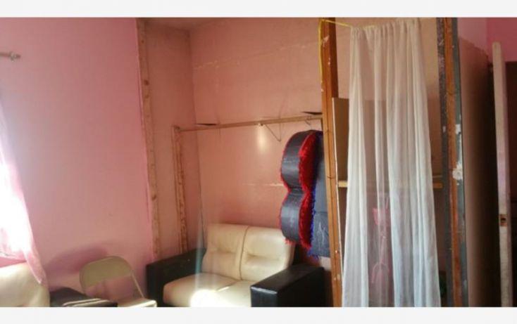Foto de casa en venta en san bruno 20508, buenos aires sur, tijuana, baja california norte, 1611460 no 31