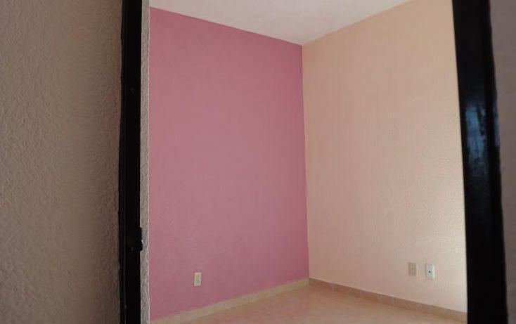 Foto de casa en venta en san buena aventura 80, san buenaventura, ixtapaluca, estado de méxico, 1216093 no 04