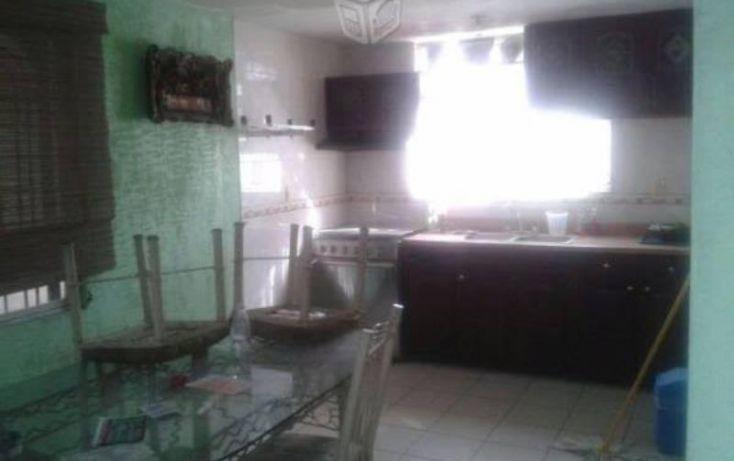 Foto de casa en venta en san buenaventura 206, del valle, general escobedo, nuevo león, 1779912 no 01