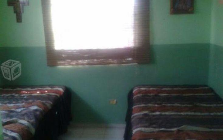 Foto de casa en venta en san buenaventura 206, del valle, general escobedo, nuevo león, 1779912 no 04