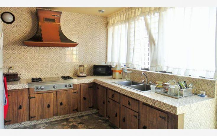 Foto de casa en venta en san buenaventura 23, club de golf méxico, tlalpan, df, 1762374 no 06