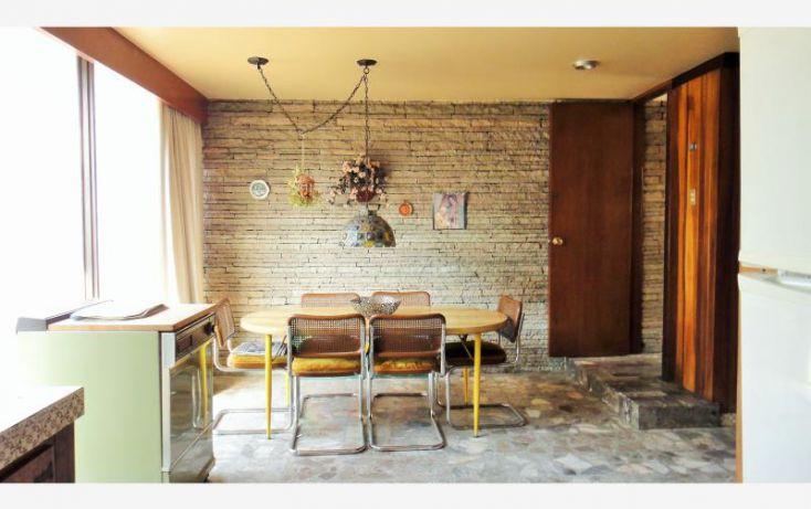 Foto de casa en venta en san buenaventura 23, club de golf méxico, tlalpan, df, 1762374 no 07