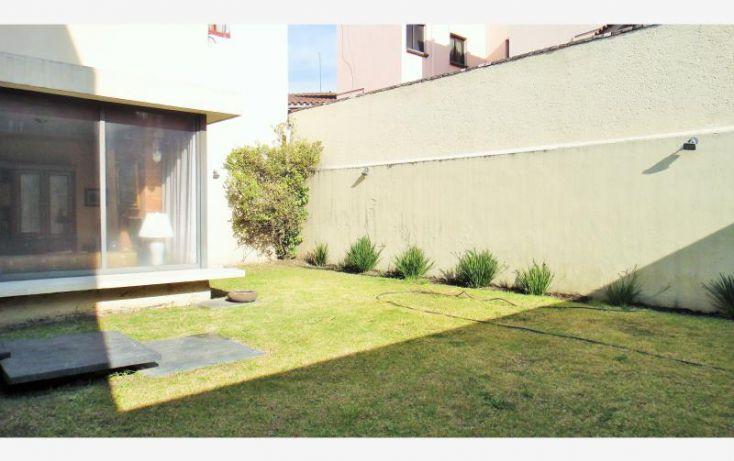 Foto de casa en venta en san buenaventura 23, club de golf méxico, tlalpan, df, 1762374 no 12