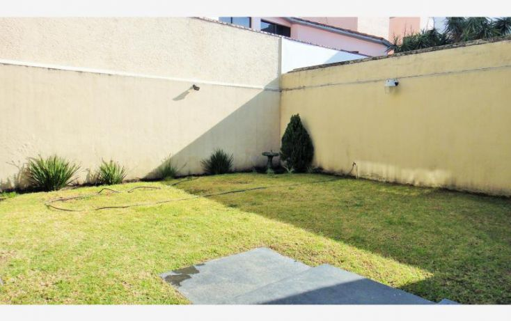 Foto de casa en venta en san buenaventura 23, club de golf méxico, tlalpan, df, 1762374 no 13
