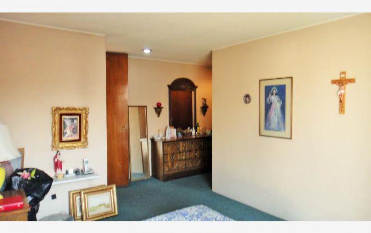 Foto de casa en venta en san buenaventura 23, club de golf méxico, tlalpan, df, 1762374 no 15