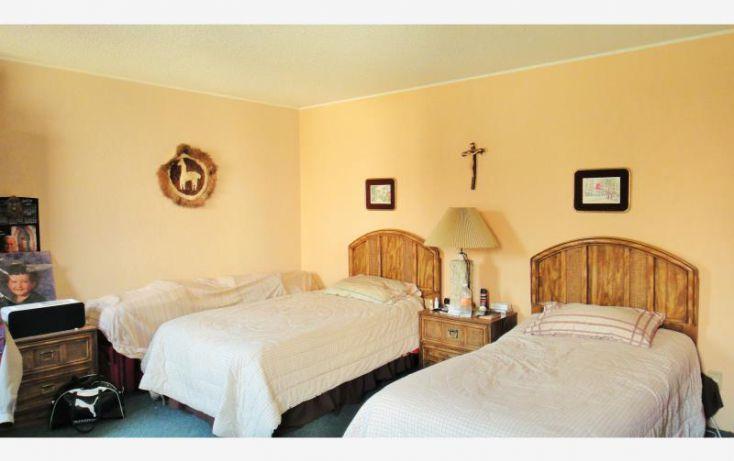 Foto de casa en venta en san buenaventura 23, club de golf méxico, tlalpan, df, 1762374 no 16