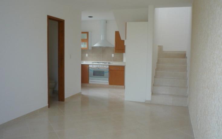 Foto de casa en venta en  , san buenaventura atempan, tlaxcala, tlaxcala, 1056801 No. 02