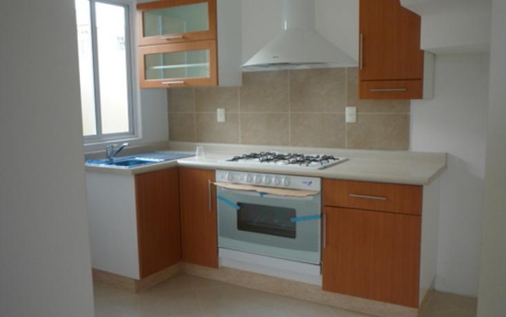 Foto de casa en venta en  , san buenaventura atempan, tlaxcala, tlaxcala, 1056801 No. 03