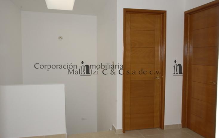 Foto de casa en venta en  , san buenaventura atempan, tlaxcala, tlaxcala, 1056801 No. 05
