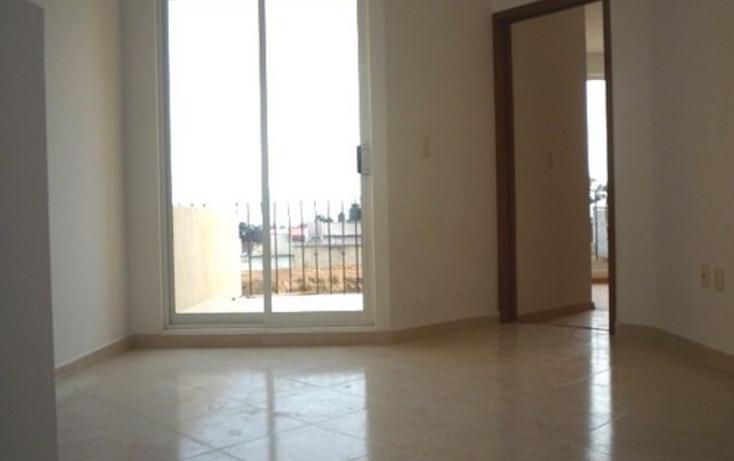 Foto de casa en venta en  , san buenaventura atempan, tlaxcala, tlaxcala, 1056801 No. 06