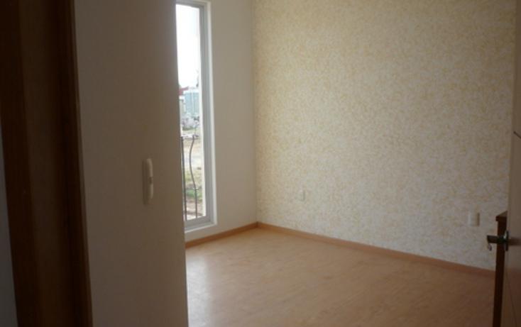 Foto de casa en venta en  , san buenaventura atempan, tlaxcala, tlaxcala, 1056801 No. 08