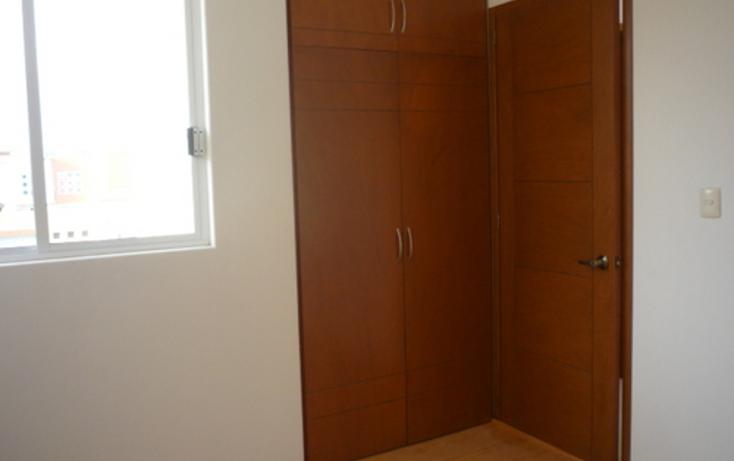 Foto de casa en venta en  , san buenaventura atempan, tlaxcala, tlaxcala, 1056801 No. 09