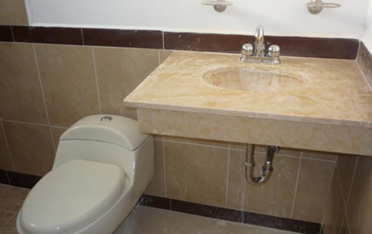 Foto de casa en venta en  , san buenaventura atempan, tlaxcala, tlaxcala, 1056801 No. 10