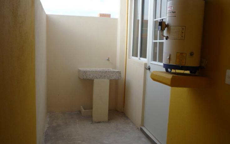 Foto de casa en venta en  , san buenaventura atempan, tlaxcala, tlaxcala, 1056801 No. 11