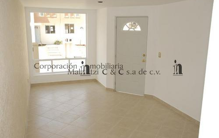 Foto de casa en venta en  , san buenaventura atempan, tlaxcala, tlaxcala, 1056803 No. 02