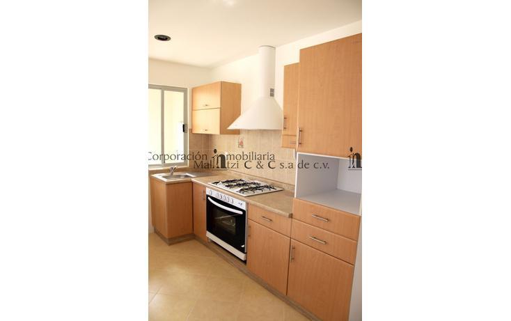 Foto de casa en venta en  , san buenaventura atempan, tlaxcala, tlaxcala, 1056803 No. 03