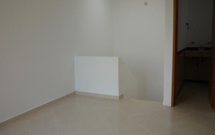 Foto de casa en venta en  , san buenaventura atempan, tlaxcala, tlaxcala, 1056803 No. 05