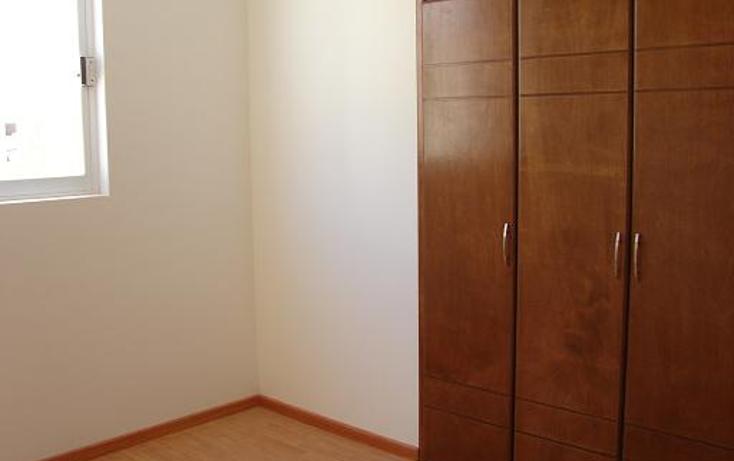 Foto de casa en venta en  , san buenaventura atempan, tlaxcala, tlaxcala, 1056803 No. 07
