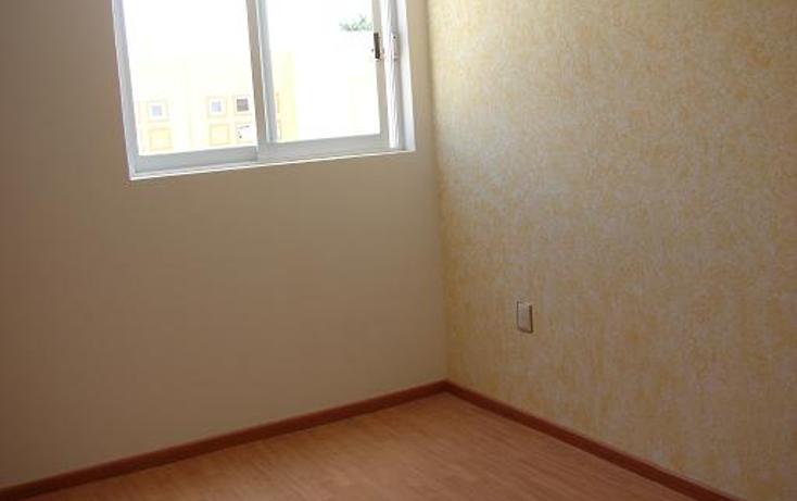 Foto de casa en venta en  , san buenaventura atempan, tlaxcala, tlaxcala, 1056803 No. 08