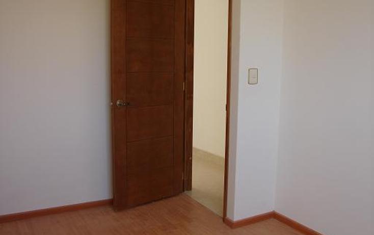 Foto de casa en venta en  , san buenaventura atempan, tlaxcala, tlaxcala, 1056803 No. 09