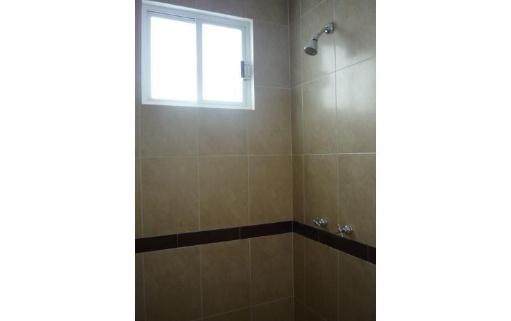 Foto de casa en venta en  , san buenaventura atempan, tlaxcala, tlaxcala, 1056803 No. 12