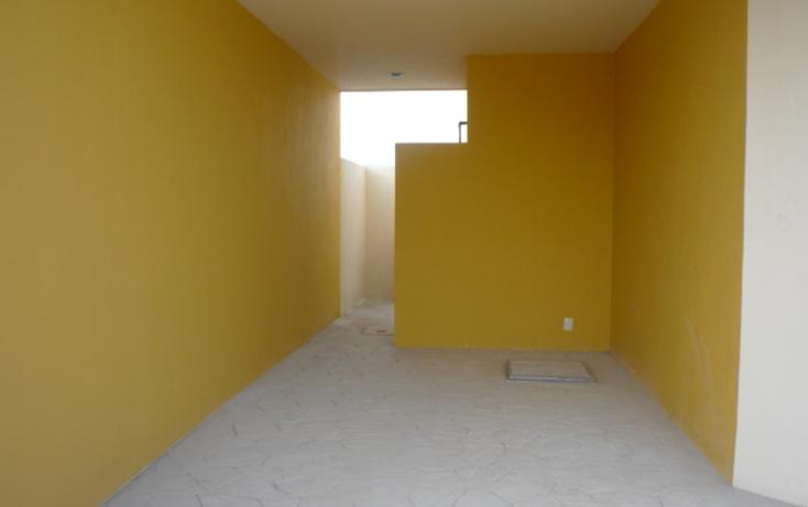 Foto de casa en venta en  , san buenaventura atempan, tlaxcala, tlaxcala, 1056803 No. 14