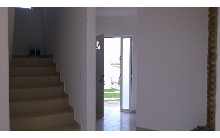 Foto de casa en venta en  , san buenaventura atempan, tlaxcala, tlaxcala, 1056835 No. 02