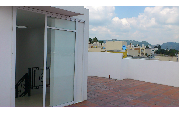 Foto de casa en venta en  , san buenaventura atempan, tlaxcala, tlaxcala, 1056835 No. 06