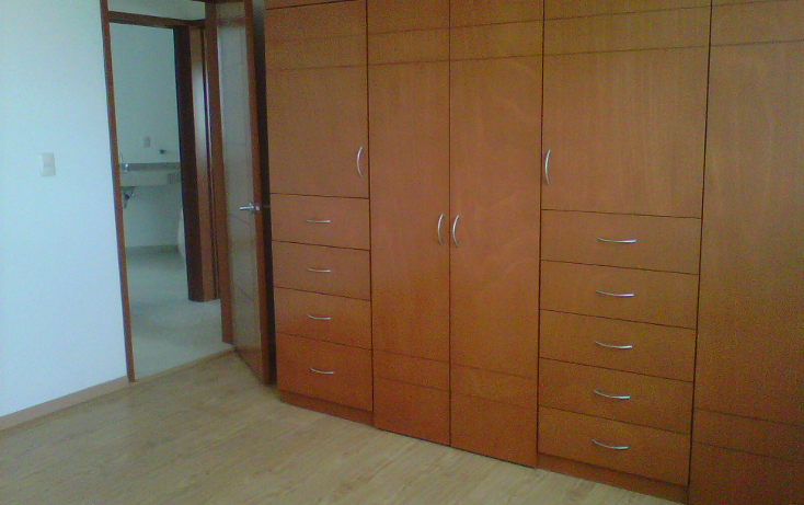 Foto de casa en venta en  , san buenaventura atempan, tlaxcala, tlaxcala, 1056835 No. 09