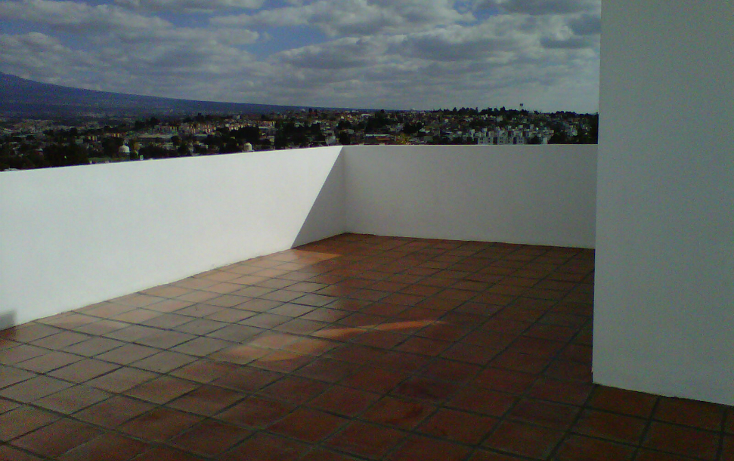 Foto de casa en venta en  , san buenaventura atempan, tlaxcala, tlaxcala, 1056835 No. 12